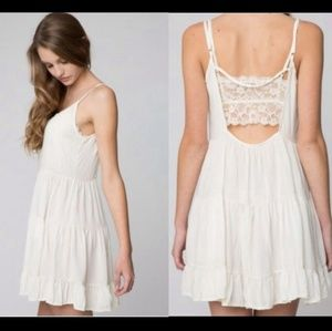 FINAL Brandy Melville Jada Dress